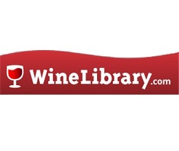 winelibrary.com logo