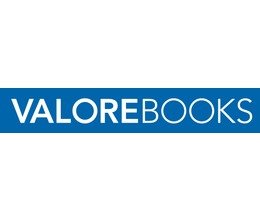 Valore books coupon code