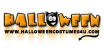 Halloween Costumes 4U Promotional Codes